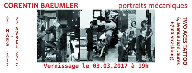 expo-portraits-mecaniques