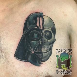 0032 Tattoosbyarnaud