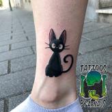 0036 Tattoosbyarnaud
