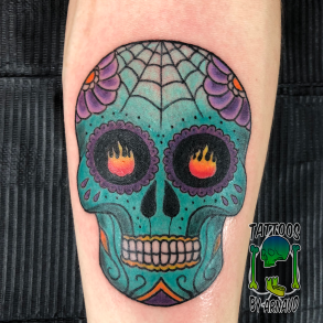 0039 Tattoosbyarnaud