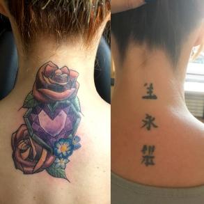 0040 Tattoosbyarnaud